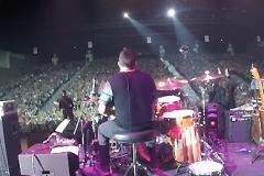 Frankie Valli Live