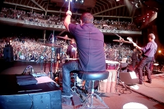 Craig Final Show Wolf Trap  Pilo