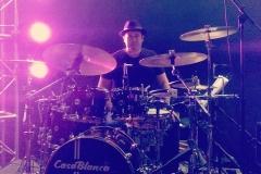 Craig Pilo Live CSN Express